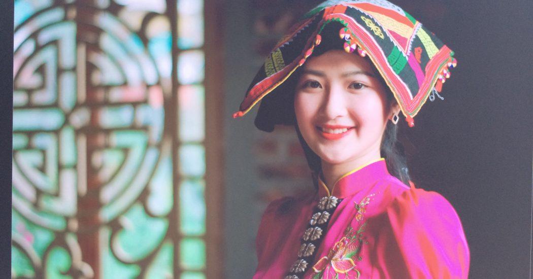 Ngày hội văn hóa các dân tộc Mộc Châu 2017